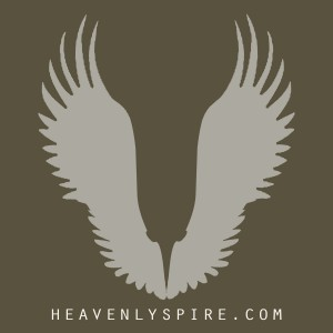 HeavenlySpire-Logo