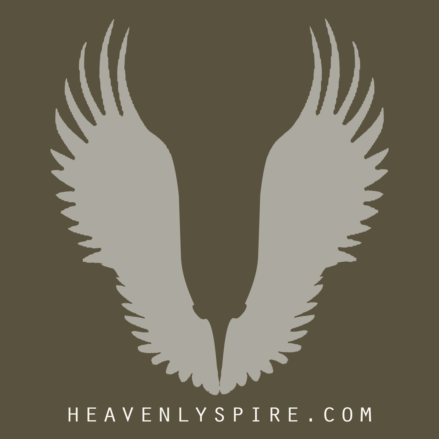Heavenly-Spire-Logo-Web