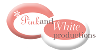 Pink & White Productions