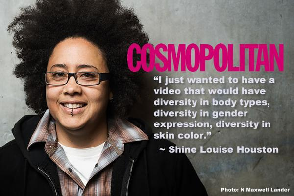 Shine-Louise-Houston-Cosmo