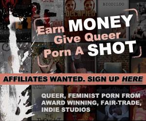 Aff-MoneyShot