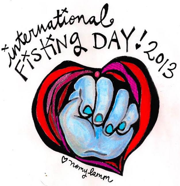 Fisting-Day-Logo
