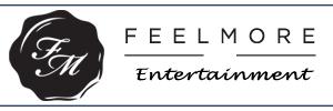 feelmore-300x100