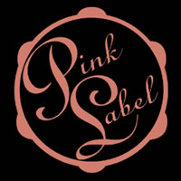 PinkLabel.TV Logo